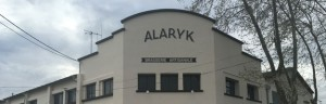 Brasserie artisanale Alaryk Béziers