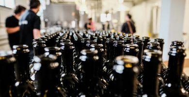 Bières Alaryk