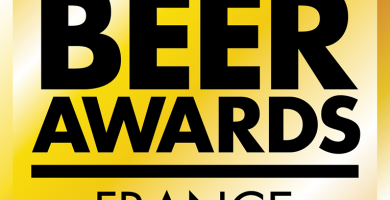 World Beer Awards - France winner