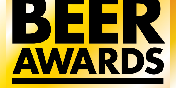 Les bières Alaryk primées aux World Beer Awards 2019 !