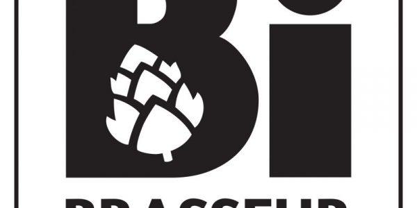 La Brasserie Alaryk rejoint le label Brasseur Indépendant