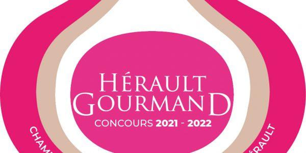 La Brasserie Alaryk récompensée au concours Hérault Gourmand